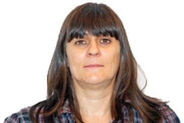ст.пр. Жасмин Цанкова, доктор