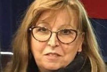 ст. пр. Василка Николова Георгиева, доктор